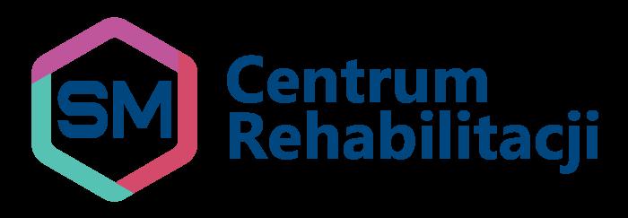 Centrum Rehabilitacji SM